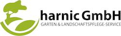 harnic GmbH Logo
